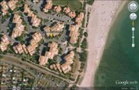 Gîte Hérault Gîte Adorable Villa Mitoyenne à 50 m de la plage