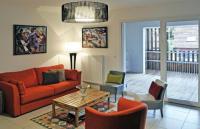 Appart Hotel Andernos les Bains Appart Hotel Superbe appartement 4 personnes proche du centre et de la plage