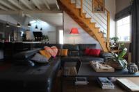 gite Lège Cap Ferret Superbe villa design avec piscine chauffée