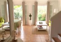 gite Le Lavandou Holiday home Allée des Pins
