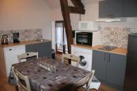 Appart Hotel Pontlevoy Appart Hotel appartement Le Rive Gauche