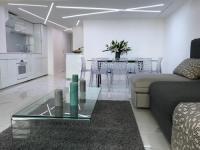 residence Saint Denis Montorgueil, 2 Ch; 1 SdB, 6 personnes, 70 m²
