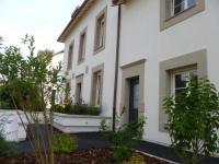 Appart Hotel Sandaucourt résidence de vacances Locations Sylvittel