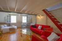 Appart Hotel Caen Appart Hotel Luc Homes - Rue Ecuyere
