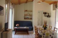 Gîte Charente Maritime Gîte abri/cotier