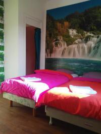 Appart Hotel Aix les Bains Appart Hotel Appartements Proche du Marché
