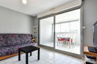 Résidence de Vacances Biot Résidence de Vacances Wels - Avenue Bel Air Apartment