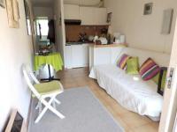 Appart Hotel Leucate Appart Hotel Apartment Domaine de Pedros