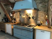 Gîte Pyrénées Atlantiques Gîte Maison Camu
