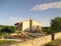 Gîte Ardèche Gîte villa ste anne