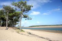 Résidence de Vacances Poiroux Résidence de Vacances Le Cottage Golf