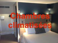 Location de vacances Clumanc Location de Vacances Kyriad Digne-Les-Bains
