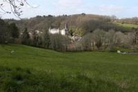 Gîte Dordogne Gîte Belle vue