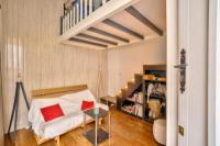 residence Massy Quiet studio with courtyard view - Montparnasse