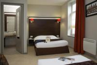 Hôtel Lille hôtel Kyriad Lille Centre Gares