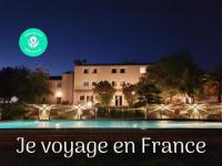 Hôtel Saint Philbert de Bouaine hôtel Kyriad Nantes Sud - Bouaye Aéroport