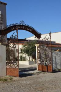 Le-Grand-Canal Martigues