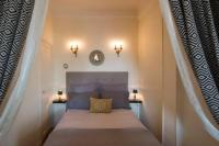 Appart Hotel Nice Appart Hotel Lovely et Bright Apartment in Nice