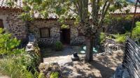 Appart Hotel Latouille Lentillac résidence de vacances la maison du notaire