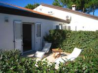 gite Borgo Holiday home Lieu dit Pineto - 7