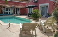 Appart Hotel Seysses Appart Hotel Studio Avenue Des Acacias - 3