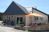 Gîte Finistère Gîte Holiday home Plougonvelin/Bretagne 35656