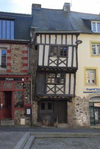 Gîte Côtes d'Armor Logis de la taverne, gite à Lamballe
