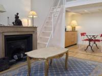 Appart Hotel Millery Appart Hotel Joli Studio/Mezzanine 500mt Musée Confluence