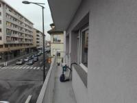 Appart Hotel Annemasse Appart Hotel Apartment Rue du Chablais - 9