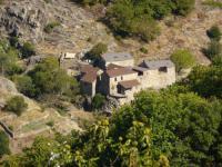 Chambre d'Hôtes Rhône Alpes Moulin Deleuze