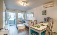 residence Cannes Ô Paladium One Bedroom Cannes