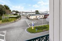 Appart Hotel Piriac sur Mer Appart Hotel Appartement 5 pers. face à la Gare du Croisic - Maeva Particuliers 64867