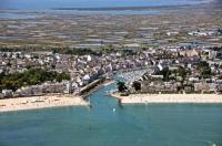 Appart Hotel Piriac sur Mer Appart Hotel Appartement 4 pers. 1km de la plage - Maeva Particuliers 67289