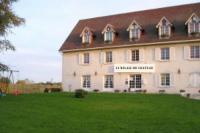 Gîte Centre Gîte Le Relais du Château