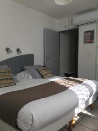 Residence-Les-Cordeliers Avignon