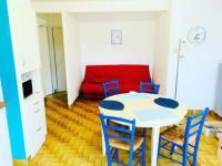 Appart Hotel Larmor Baden Appart Hotel Appartement Carnac plage 190 Avenue des Druides