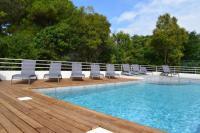 Hotel Campanile Marseille 1er Arrondissement hôtel Campanile Aix en Provence Ouest Jas-De-Bouffan