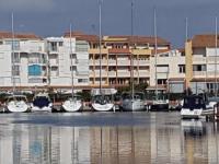 Appart Hotel Agde Appart Hotel Appartement /Studio Idéalement situé Quai Malfato ...