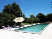 Résidence de Vacances Pessac sur Dordogne Résidence de Vacances Le