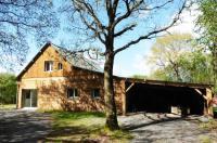 gite Roullours Charmante maison en pleine nature (Normandie)