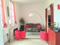 residence Honfleur Les Sens d'Aimie