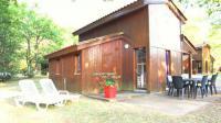 Gîte Dordogne Village de gites Lapeyre