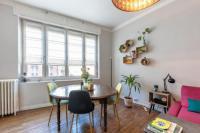 Appart Hotel Seysses Appart Hotel Résidence Appart'City Toulouse Hippodrome