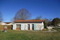 Gîte Dordogne Gîte Plaisance