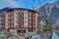 Résidence de Vacances Chamonix Mont Blanc Ascender: Residence Riviere