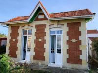 gite Saint Sulpice de Royan Holiday home Rue de L Hôtel de ville