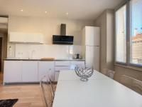 residence Cannes 3 rooms in the heart of Cannes