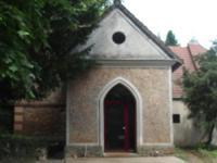 Résidence de Vacances Gometz le Châtel Résidence de Vacances Loft de la chapelle