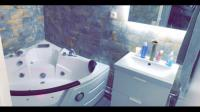 Appart Hotel Montreuil Appart Hotel Appartement Cosy avec jaccuzi
