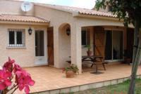 Gîte Corse Gîte Maison 2P avec jardin, proche de la mer, Pietracorbara, Corse